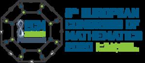 Cooperation between the 8ECM and the Open Forum of European